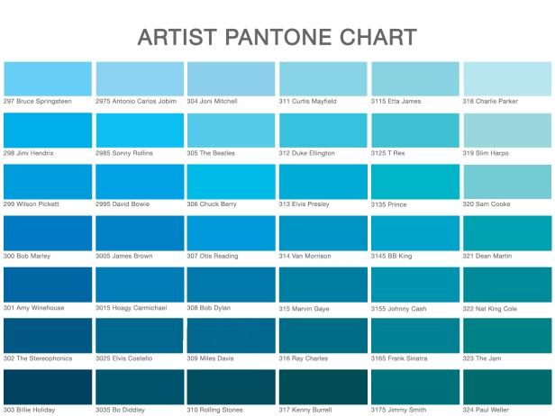 new-artist-pantone