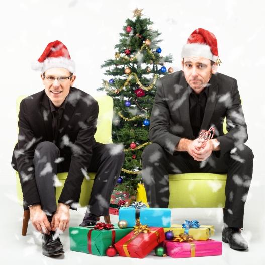 sb_christmas
