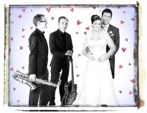 wedding_promo3
